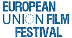 The European Union Film Festival 2016 from Nov 10