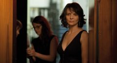 Film Review: The Clouds of Sils Maria