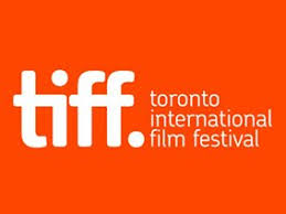 Toronto International Film Festival TIFF 2019 Capsule Reviews