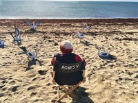 Film Review: Varda Par Agnes